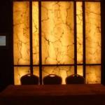 Translucent Tiles