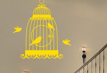 Bird-cage_MED