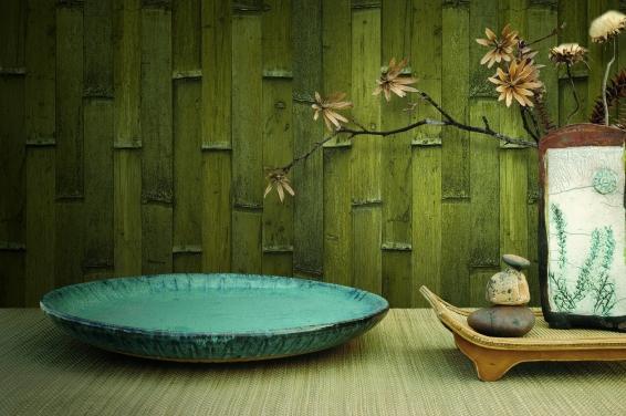 Customised Wallpaper2