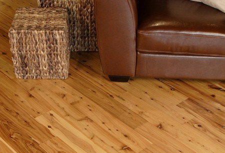 Hardwood Pine