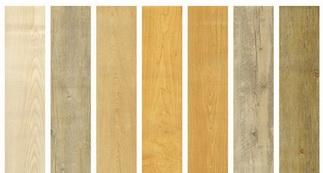 PVC Flooring Plank1