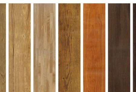 PVC-Flooring-Plank1