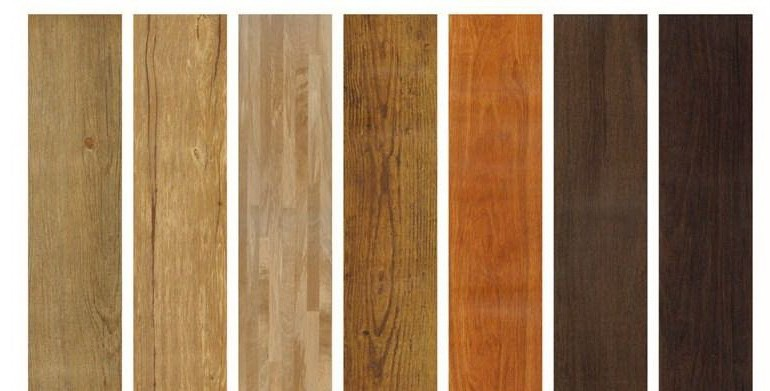 PVC Flooring Plank2