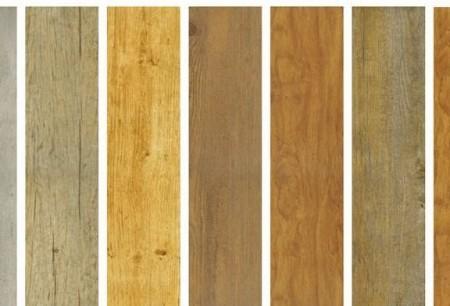 PVC-Flooring-Plank3