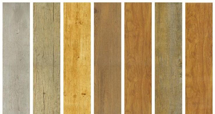 PVC Flooring Plank3