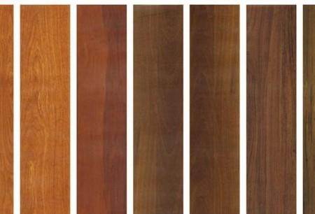 PVC-Flooring-Plank4