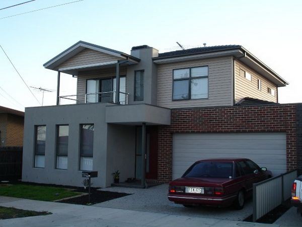 Residential Sidings3