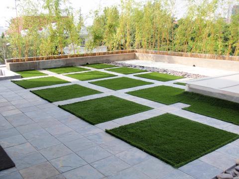 Garden Design With Artificial Grass artificial grass garden designs. beautiful artificial grass