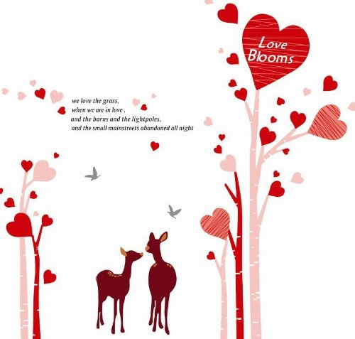 Wall Stickers4