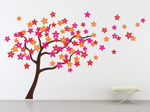 Wall Stickers6