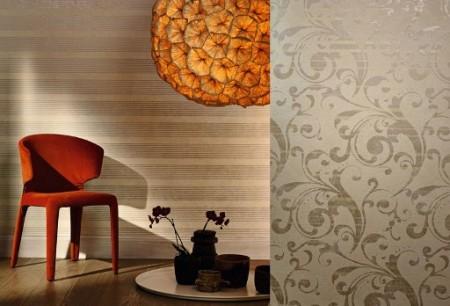 Wallpaper85