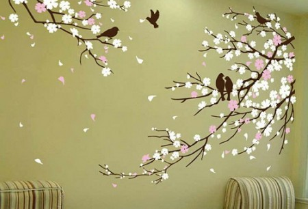 cherry-blossom-with-birds-wall-decal-tree-wall-decor-73b9