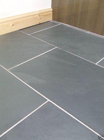 Floor Protector Grey