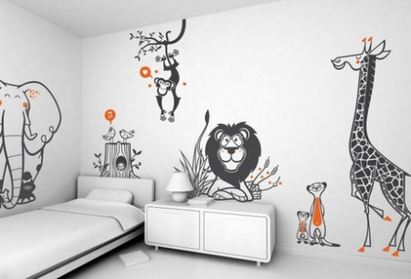 kids-wall-decals