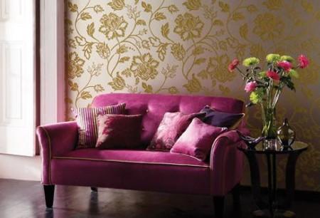room-wallpaper