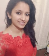 amrita_Gupta